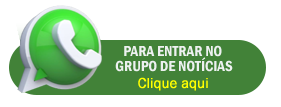 Participar do Grupo